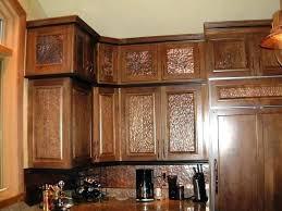 metal cabinet door inserts kitchen cabinet door insert panels kitchen cabinet door insert