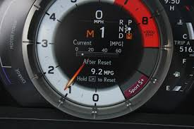 lexus lc fuel economy lexus lc 500h hypermiling yields astonishing results u2013 clublexus