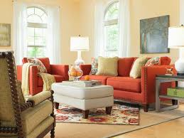 lazy boy living room sets 257 best la z boy furniture galleries images on pinterest boys