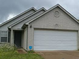 4 bedroom houses for rent in memphis tn houses for rent in 38128 107 homes zillow