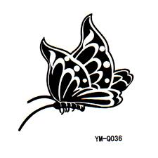 angel design tattoo black dragon tattoo clip art library