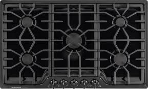 Gas On Glass Cooktop 36 Kitchen Best Fisher Paykel 90cm 5 Burner Natural Gas On Glass