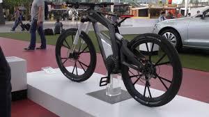audi bicycle audi e bike hautnah bei der audi erlebniswelt im flughafen