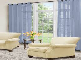 Living Room Curtain by 28 Beautiful Curtains For Living Room Beautiful Living Room