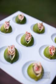 tfi cuisine wedding appetizers weddings at tfi wedding