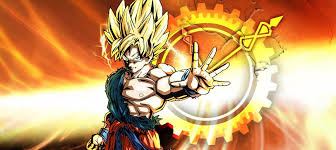 dragon ball xenoverse review monstervine