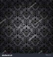 kvb 25 baroque wallpapers widescreen wallpapers baroque 44 on