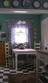 14 best 1940s kitchen ideas images on pinterest 1940s kitchen atlanta 1940 s bungalow kitchen interior design photos in atlanta