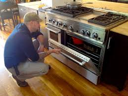appliance repair u0026 maintenance guide angie u0027s list