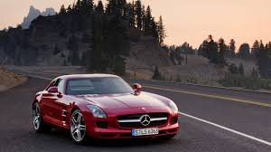 amg sls mercedes mercedes sls amg price modifications pictures moibibiki