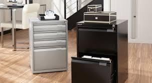 Bisley Filing Cabinet Premium File Cabinets