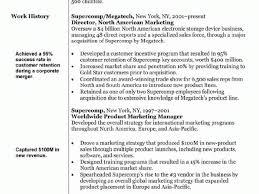 Mckinsey Resume Great Salesperson Resume Cheap Dissertation Methodology Editor For