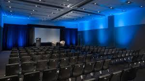 Hynes Convention Center Floor Plan Boston Event Venues W Boston