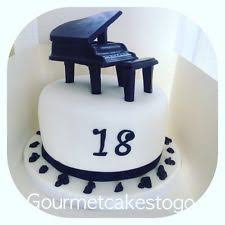 piano cake topper cake toppers ebay