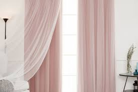 curtains grey gingham curtains awesome pink gingham curtains curtains grey gingham curtains awesome pink gingham curtains gingham shower curtain awesome pink and green
