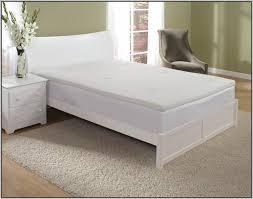 cooling gel mattress pad bed bath beyond best mattress decoration