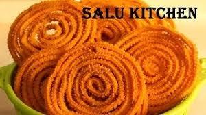 rice chakli recipe ifn ifn how to easy crunchy murukku chakli with subtitle