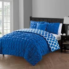 Bed Bath And Beyond Queen Comforter Buy Navy Comforter From Bed Bath U0026 Beyond