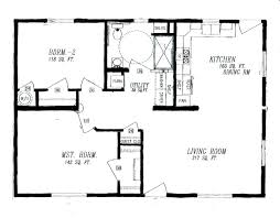 collections online tile layout planner inspirational awe inspiring bathroom tile planner josael com inspirational interior design netriciaus