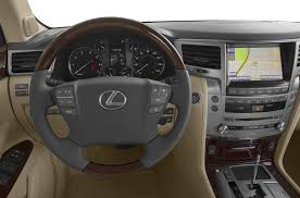 lexus lx interior 2015 2014 lexus lx 570 price photos reviews u0026 features