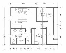 small master suite floor plans beautiful small master bath floor plans floor plan small master