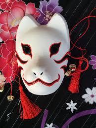 japanese style naruto hatake kakashi anbu japanese style cosplay masks shopenpick