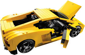 lego lamborghini car racers lamborghini brickset lego set guide and database