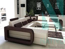 canape angle luxe canape angle canapac de luxe cuir dangle tissu pas cher scahfo