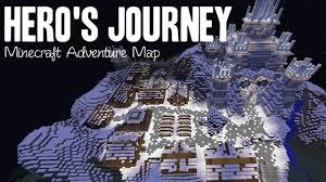 Minecraft 1 8 Adventure Maps Minecraft 1 8 8 Top 10 Maps 2015 Download Adventure Horror