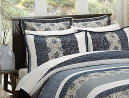 izumi quilt cover bed bath n u0027 table