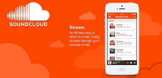 download mp3 soundcloud ios 91 free legal mp3 music downloader apps for iphone and android