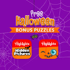Halloween Graphics For Facebook by Highlights For Children Home Facebook