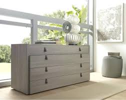 used bedroom dressers bedroom sideboard furniture full size of r bedroom contemporary