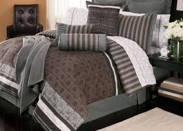 Elegant Comforter Sets Renowned Childrens Queen Bedding Tags Pink Teen Bedding