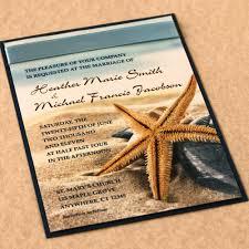 samples of wedding invitations wording the best informal wedding