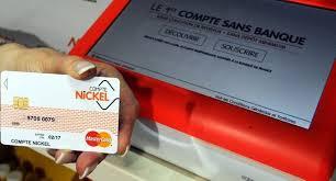 bureau de tabac banque argent chez le buraliste le compte nickel vaut de l or 01 08