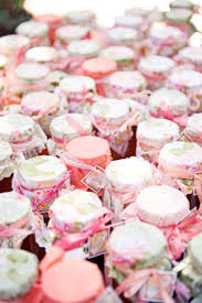 girl baby shower favors baby shower favors for top 10 ideas for a party