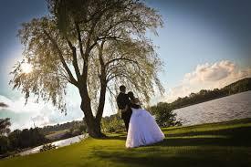 akron wedding venues reviews for venues