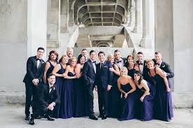 Vanity Fair Wedding Real Couples A Modern And Lucky Wedding For Two Grooms Sean