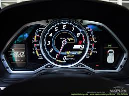 100 lamborghini aventador speedometer download 2014