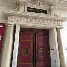 chambre correctionnelle la luxueux xvii chambre correctionnelle agendart ivoire