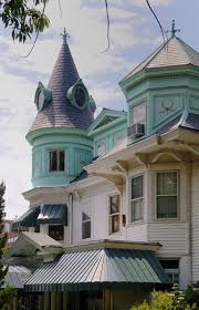 633 best 1870 1910 queen anne houses images on pinterest