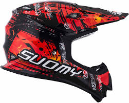 scott motocross helmets latest outlet sale up to 78 discount suomy motorcycle motocross