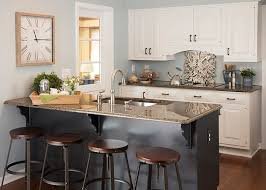 how to paint stained kitchen cabinets white how to prep and paint kitchen cabinets