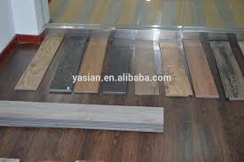 amazing vinyl locking plank flooring interlocking vinyl plank