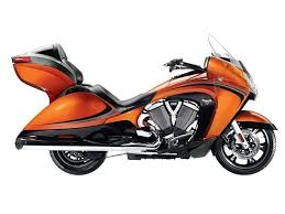 64 best victory images on pinterest victory motorcycles bagger
