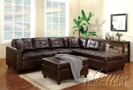 leather sectional with chaise lounge gallery of leather sectional