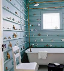 beach themed bathroom paint colors home design ideas