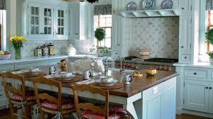 home depot kitchen design training kitchen kitchen cabinets online kitchenette cabinets kitchen