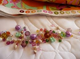 patchwork beading where handicrafts collide beautifully u2013 see